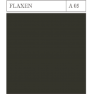 A 05 FLAXEN