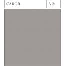 A 24 CAROB