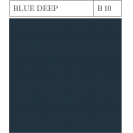 B 10 BLUE DEEP