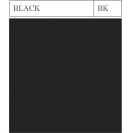 BLACK BK