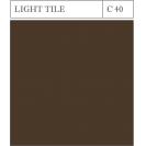 C 40 LIGHTILE