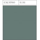 G311 CALYPSO