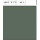 G 312 MOSTTIDE