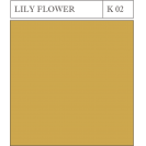 K 02 LILYFLOW