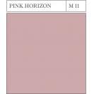 M 11 PINK HORIZON