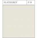 P19 SLATEGREY