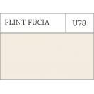 PLINT FUCIA 20X10