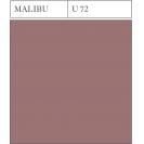 U 72 MALIBU