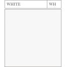 WHITE WH
