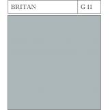 G 11 BRITAIN