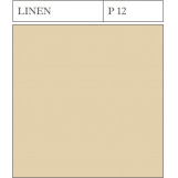P 12 LINEN