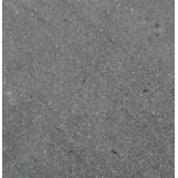 ANDESIT BULLNOSE
