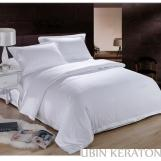 BEDCOVER JEPANG