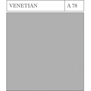 A 78 VENETIAN