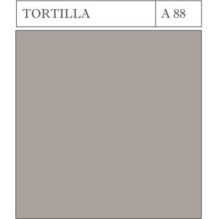 A 88 TORTILLA