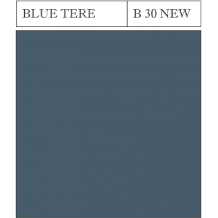 B 30 NEW BLUE TERE