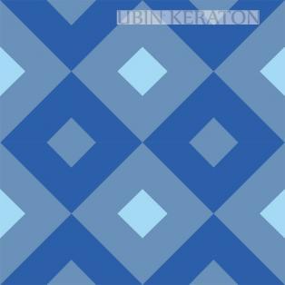 Elba Checkered