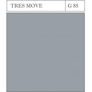 G 85 TRES MOVE