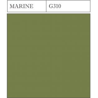 G 310 MARINE