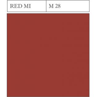 M 28 RED MI