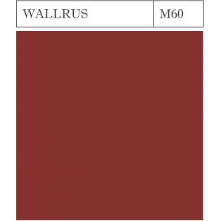 M 60 WALRUS