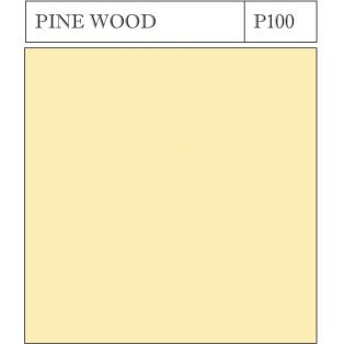 P 100 PINE
