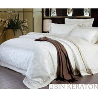 BEDCOVER SUTRA TENCELL